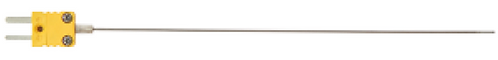 Termoføler TPN 111-xxx, Ø 1.0 mm