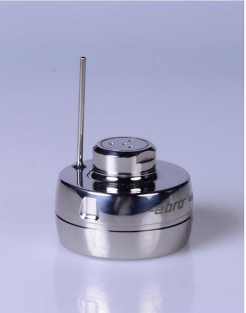 EBI 12-TP190 Temperatur / Tryk datalogger