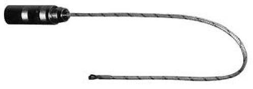Termoføler TPN 600, Ø 1.90 mm