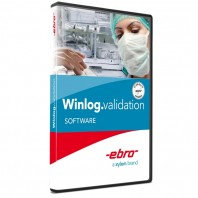 Software Winlog.validation