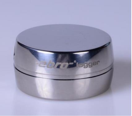 EBI 12-T100-EX Temperaturdatalogger med intern temperaturføler (EX)