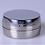 Thumbnail: EBI 12-T100-EX Temperaturdatalogger med intern temperaturføler (EX)