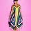 Thumbnail: Jamaica Me Happy Dress