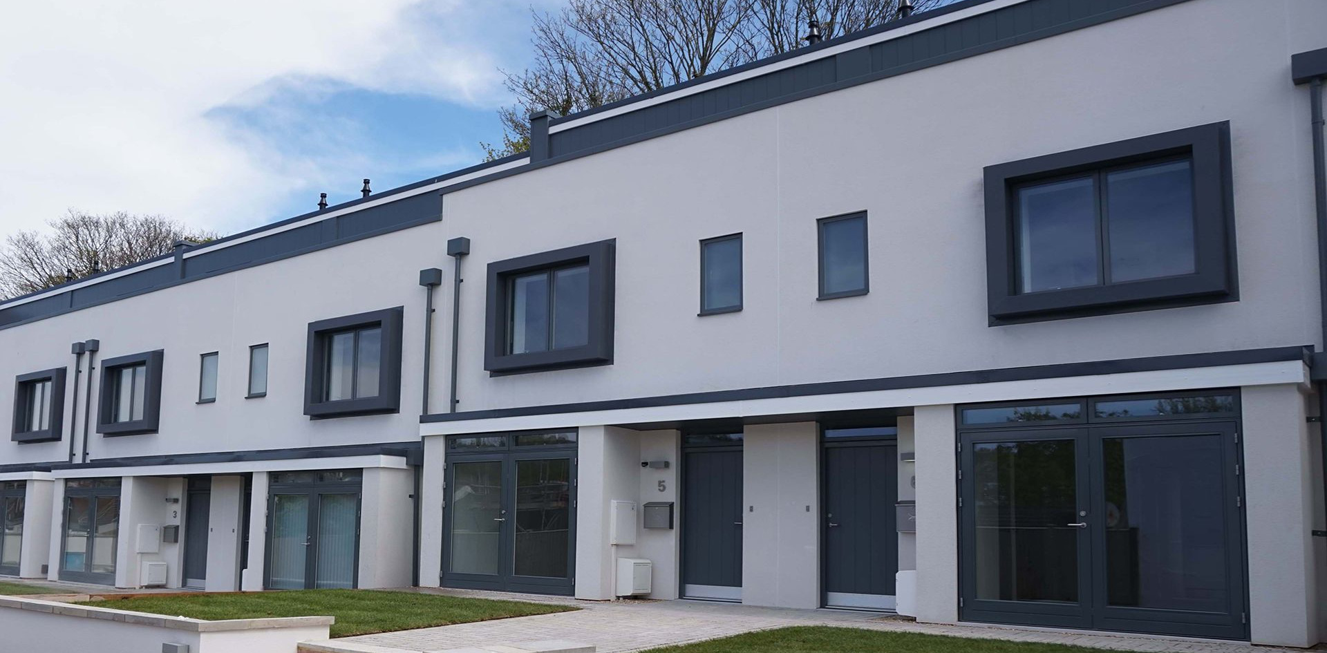 New Build, Additions building work we do, Call for Free Quotes +44 7460 781 722