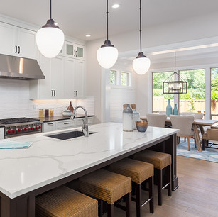 Kitchen-Island-Mobile-Extensions-Keyston