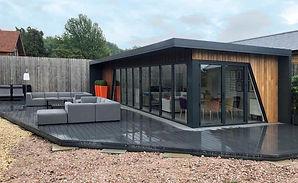 Luxury-garden-rooms-by-Swift-8.jpg