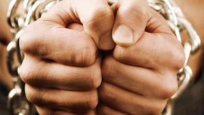 4 закона тесных отношений + бонус