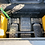 Thumbnail: New Holland C332 Compact Track Loader