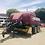Thumbnail: New Holland Big Baler BB9080R