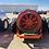 Thumbnail: Rears 600 gallon PowerBlast