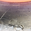 Thumbnail: Kubota M6S-111HDC
