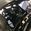Thumbnail: Kawasaki SX 2WD mule