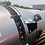 Thumbnail: Rears Power Blast 600 Gallon Sprayer