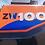 Thumbnail: ZW100