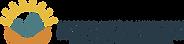 PQ_logo_bil_hor_cmyk_clipped_rev_1.png