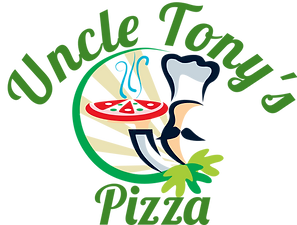 uncle tonys pizza.PNG