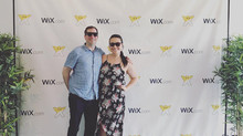 Thank you, Wix Miami!