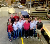Meet the team at PCOVT in Lyndonville Vermont