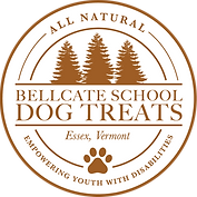 Bellcate-School-Dog-Treats-Aug-2019Asset