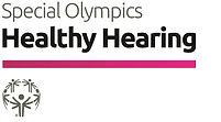 HA_Healthy_Hearing_CMYK-1.jpg