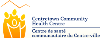 Centretown_CHC.png