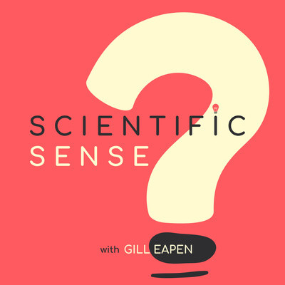 Scientific Sense ® by Gill Eapen: Prof. Jeff Ely of Northwestern University