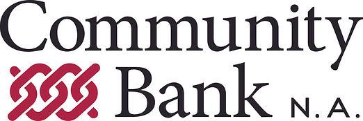 COB_7712_CBNA_Logo_PMS7427-1024x343.jpg
