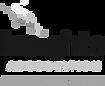 insights association company member logo