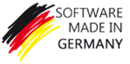 Softwae Made In Germany Ico