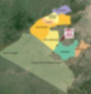 Attis-Mara-Conservancies-Map-with-Trust