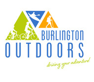 Burlington Outdoors, Maverick Pipe, and Rotman Real Estate Association Unveil New Brand Aesthetics!