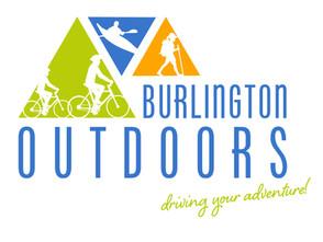 Burlington Outdoors, Maverick Pipe, and Rotman Real Estate Association Unveil New Brand Aesthetics!