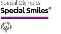 HA_Special_Smiles_CMYK-1-e1461361728960.