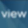 View Glass Logo