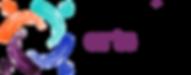 Inclusive Arts Vermont Logo - Horizontal