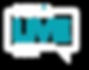 MMR LIVE Logo 2020 - white.png