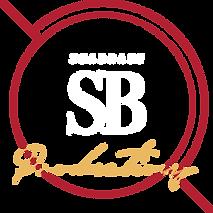 sbp.png