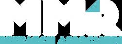 mmr_logo [web white].png