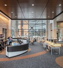 beverly-library-2png