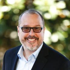 JEFF BISHOP - Director, Client Services