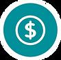 MMR LIVE Brand Index Financial.png