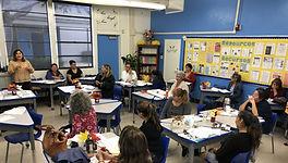 10 Strategies for Schools to Improve Parent Engagement
