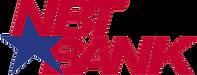 NBT Bank Logo transparent.png