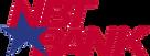 nbt-bank-logo-transparent.png