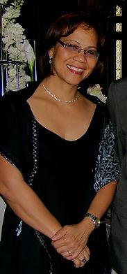 Mai Nguyen.jpg