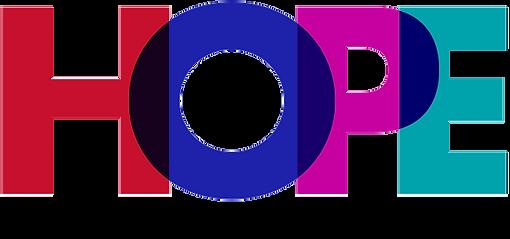 HOPE-logo-tag.png