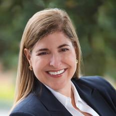 ANN GARRETT - VP, Marketing & IT Strategy