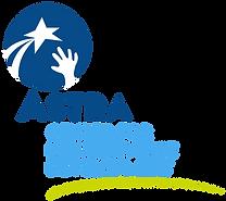 Astra Center for Neurodiverse Development full logo