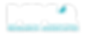 mmr_final_logo_reverse_color_withbar_cli