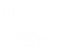 Full Astra Center for Neurodiverse development logo.png